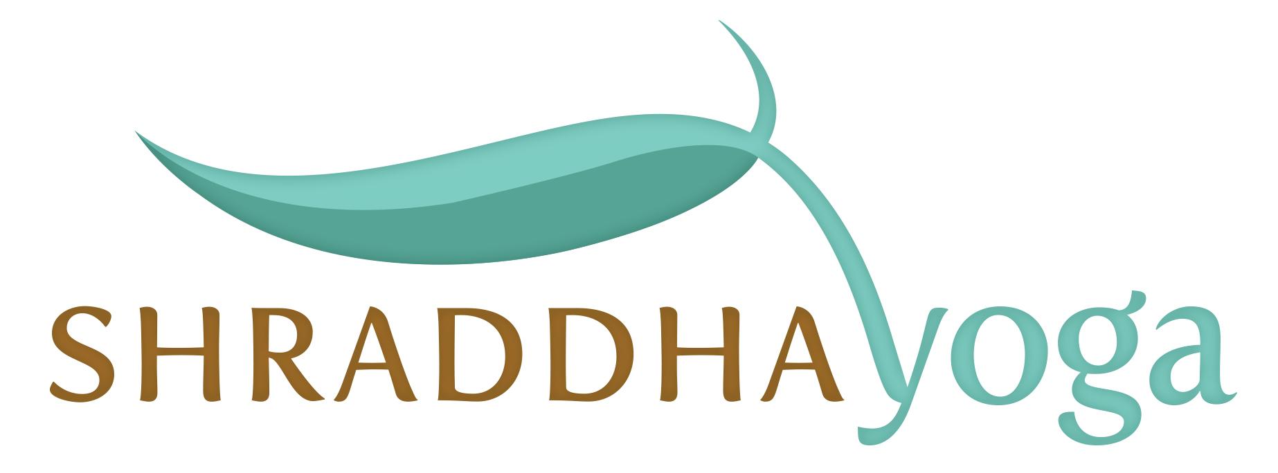Shraddha Yoga