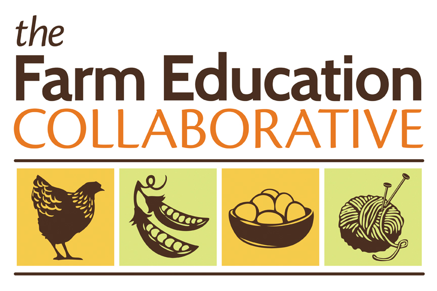 Collaborative Teaching For Special Education ~ The farm education collaborative seth gregory design